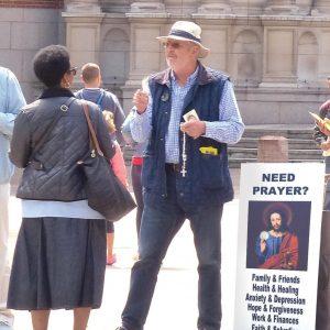 Tracts | St. Paul Street Evangelization