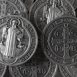 Bulk Medals – St  Paul Evangelization Store