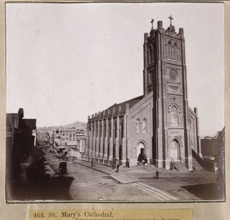 old-st-marys-1870