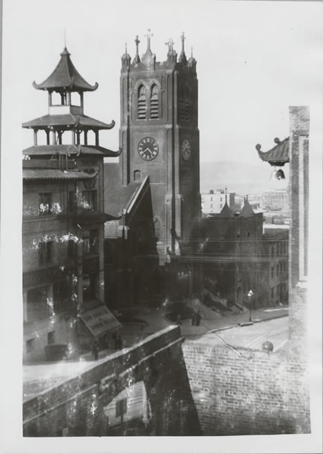 old-st-mary-chinatown