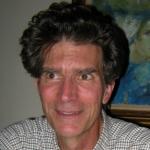 Paul DeMartini